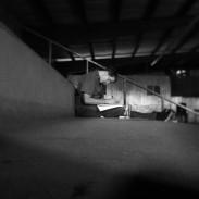 Jim Willingham / Old Smokey
