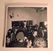 """The Rodney Kings IRENE 7"""" by WJAY"""