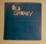"Old Smokey 7"" by WJAY"