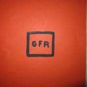 GFR file