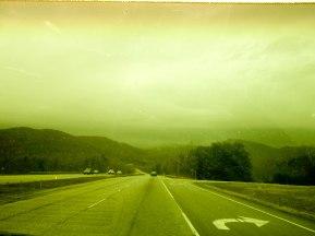 North Carolina by WJAY
