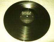 GF003 Gypnosis Compilation by WJAY