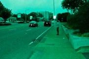 Matt in Memphis by WJAY