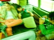 Matt, ZZ and Serra by WJAY