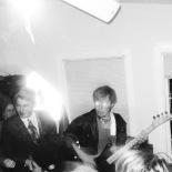 Cam / The Rodney Kings by WJAY
