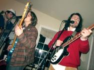 The Barlettas