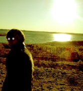 tyler-at-lake-fur.jpg