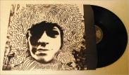 GF002 / The HUMMS LP by WJAY