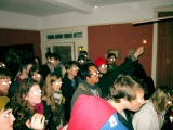 GF House Party Fest / Athens GA 2012 by WJAY