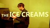 matt piano the ice creams