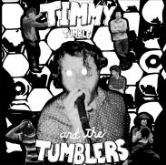 gf006_timmytumble_cover