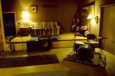 Live Room by WJAY