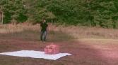 garett-picknick