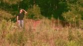 garett-woods