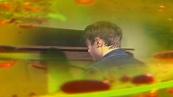 matt-piano-trip