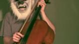 old-smokey-jacob-sm