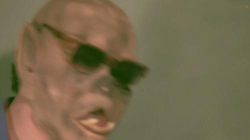old-smokey-jim-2