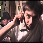 the squirts landline