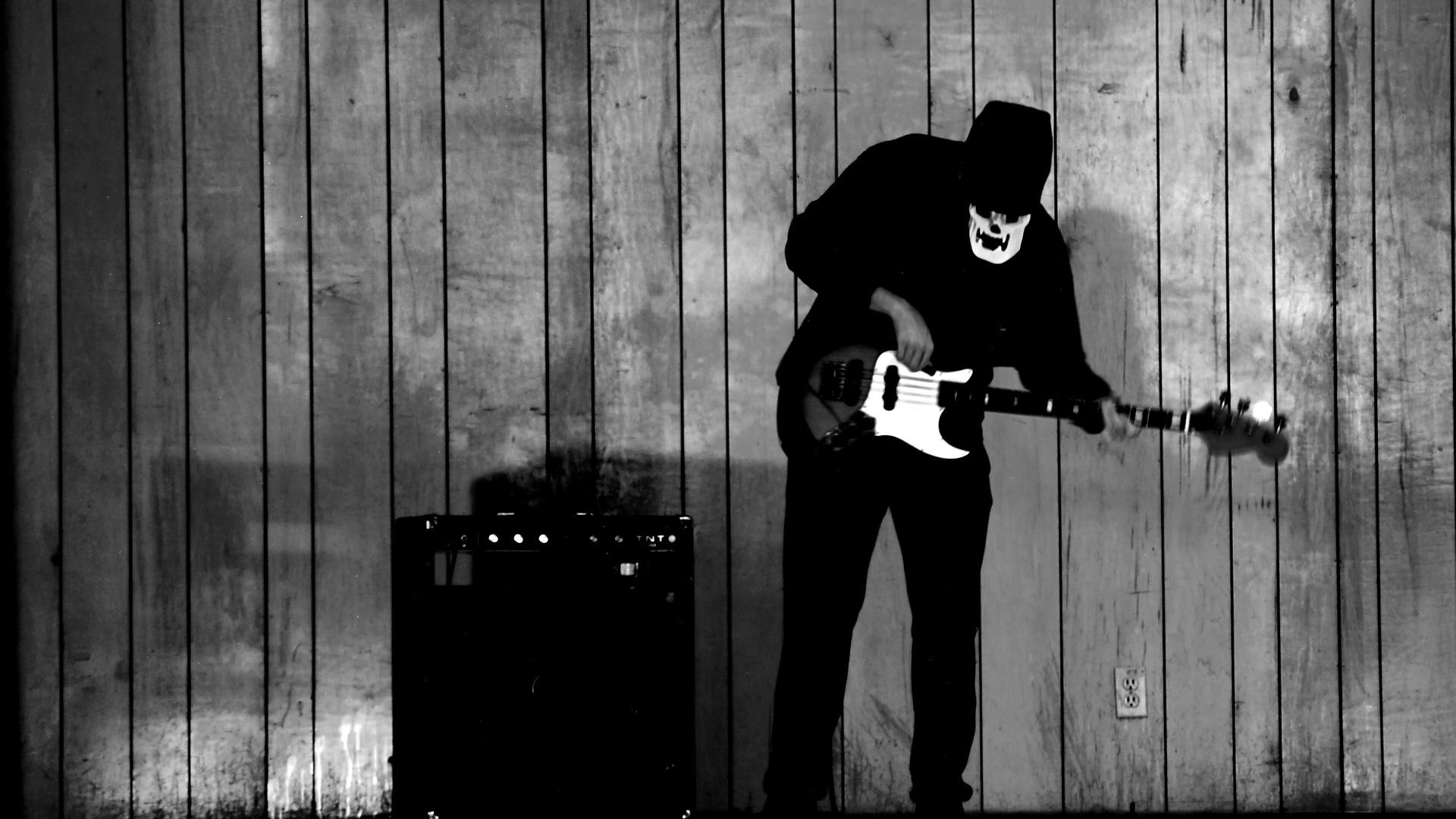 The Humms: New Album: 'Vampire Hours' & Music Video